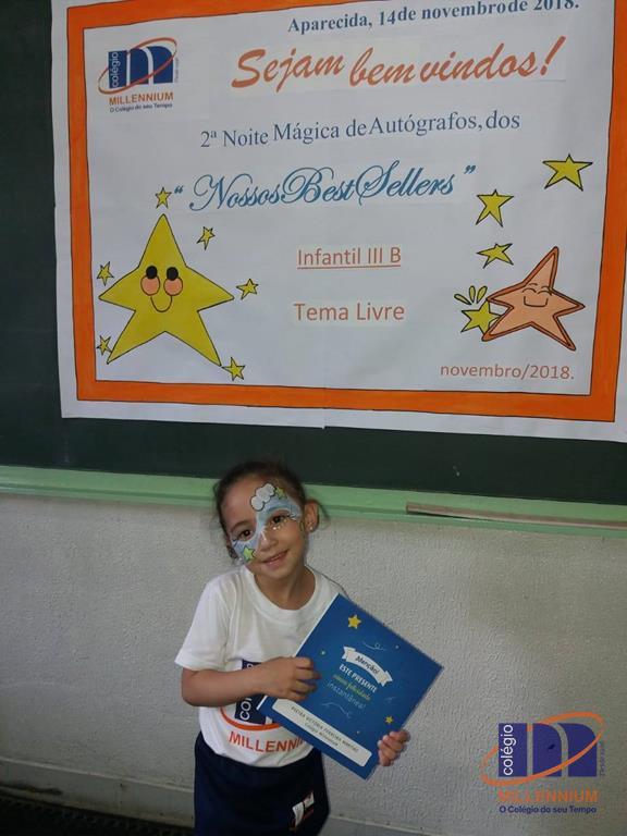 2-noite-magica-de-autografos-no-colegio-millennium-115
