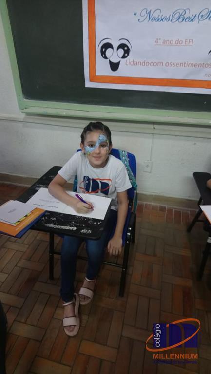 2-noite-magica-de-autografos-no-colegio-millennium-134