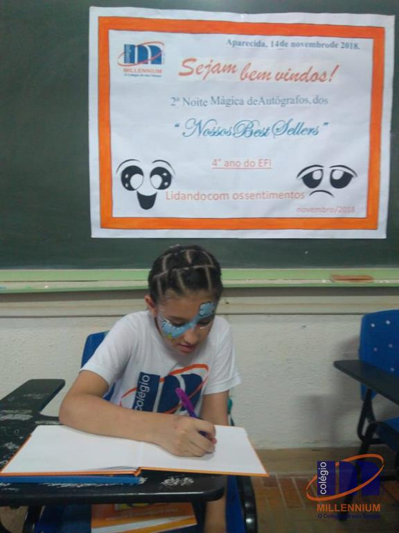 2-noite-magica-de-autografos-no-colegio-millennium-145