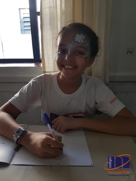 2-noite-magica-de-autografos-no-colegio-millennium-268