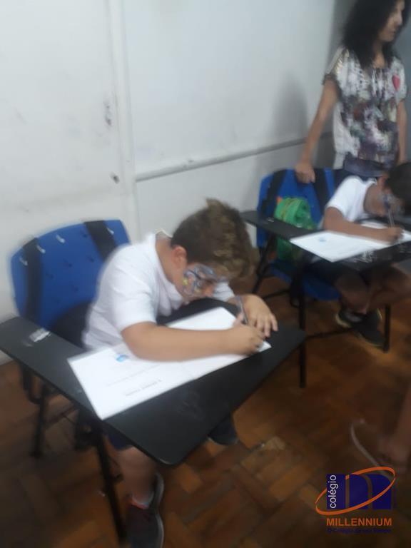 2-noite-magica-de-autografos-no-colegio-millennium-271