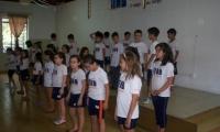 06 de setembro 2012 - Boa tarde das crianças