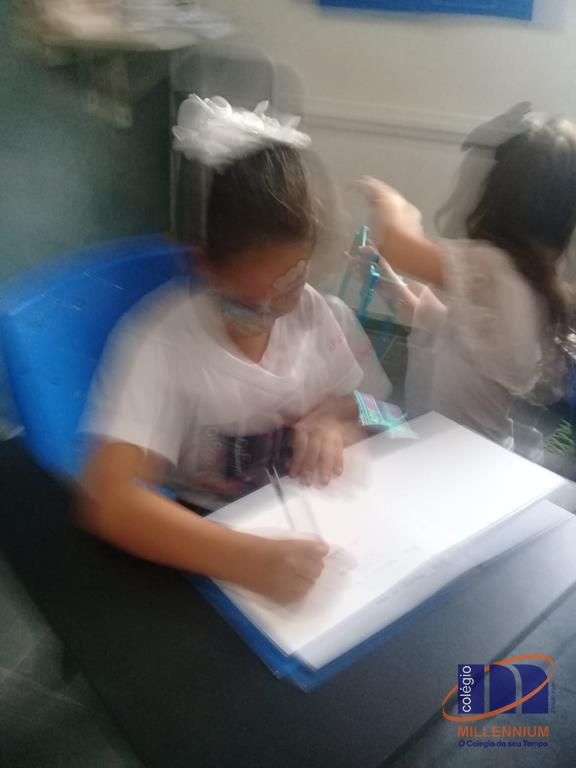 2-noite-magica-de-autografos-no-colegio-millennium-131