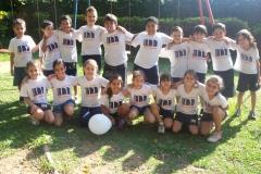 Aniversário de nosso aluno Caique Fonseca