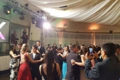 Baile de Formatura 2016