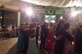 baile-de-formatura-2016-millennium-101