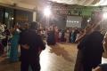 baile-de-formatura-2016-millennium-104