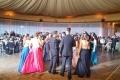 baile-de-formatura-2016-millennium-106