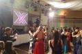 baile-de-formatura-2016-millennium-107