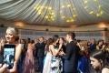 baile-de-formatura-2016-millennium-108