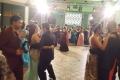 baile-de-formatura-2016-millennium-110