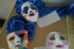 Exposição de Artes 2014