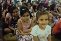 Semana da Criança 2012