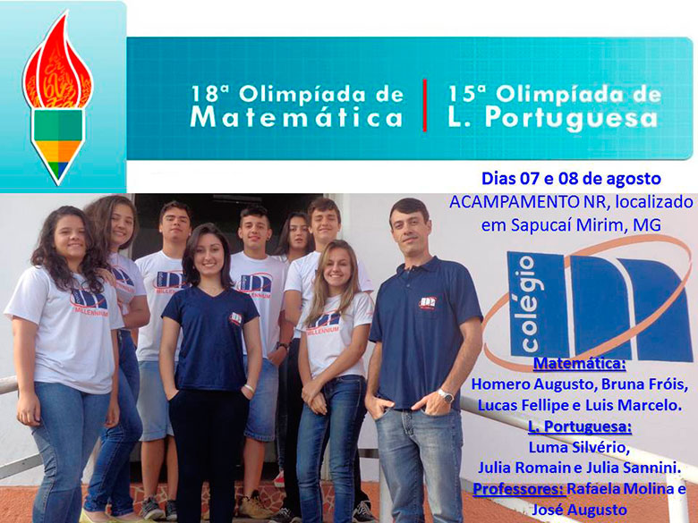 18-olimpiada