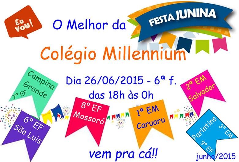 festa-junina-millennium