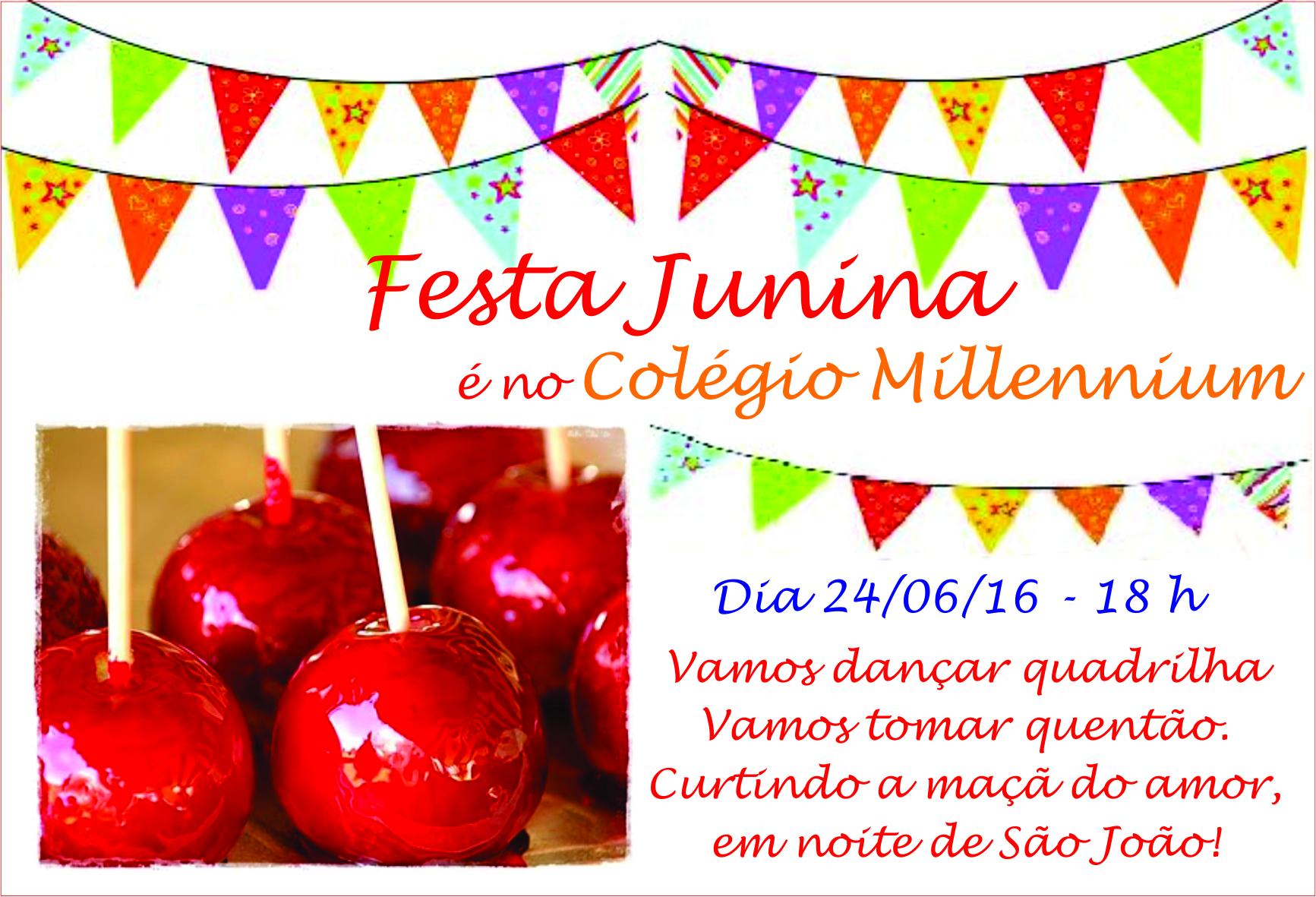 festa-junina-2016