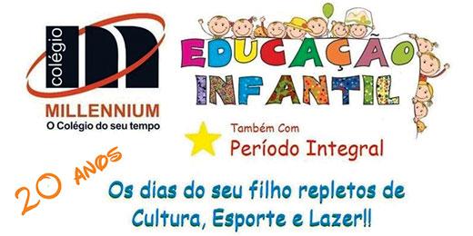 periodo-integral-banner