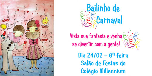 bailinho-de-carnaval-banner