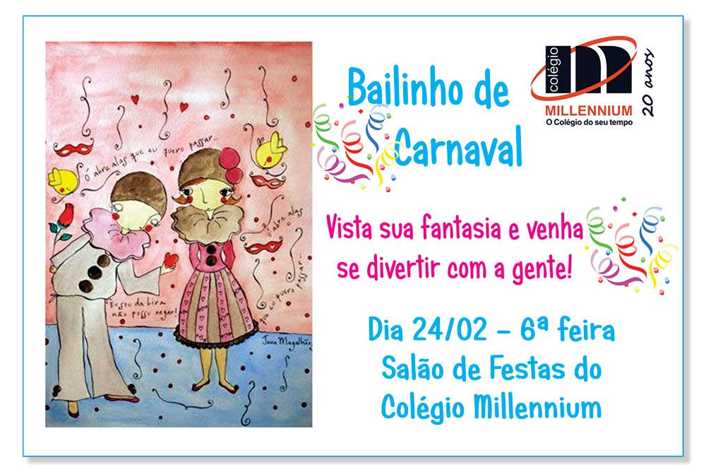 bailinho-de-carnaval